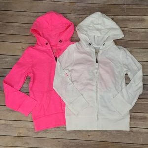 Cherokee Sweatshirt Bundle